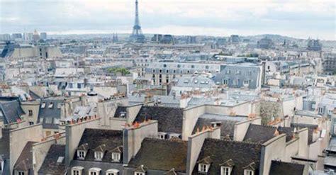 Appartamenti Vacanze Parigi Economici by Deloitte A Londra E Parigi Le Pi 249 Care Ma I Prezzi