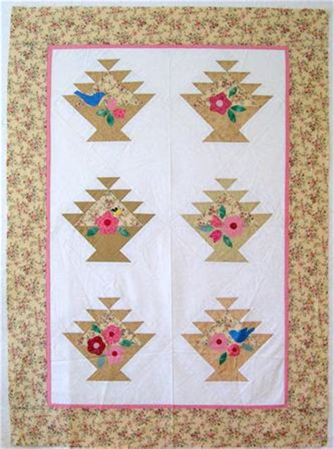Quilting Terminology by Quilting Glossary Of Terms A Really Useful Reference For