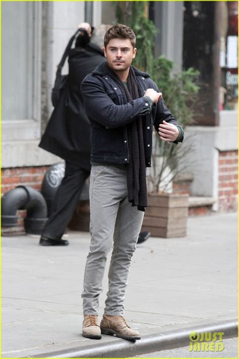 that awkward moment wardrobe shoes zac efron that awkward moment jacket menswear