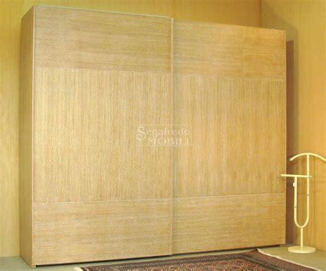 armadio a muro costo armadio a muro costo un bagno cieco with armadio a