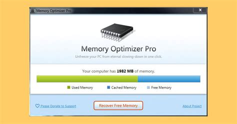 optimizer ram 9 free tools to optimize ram memory for windows and macos