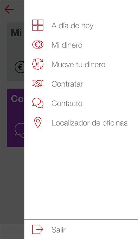 oficinas openbank app de openbank operaciones financieras becas de