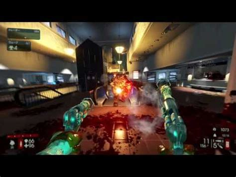 killing floor 2 king flesh pound ps4 killing floor 2 weekly king fleshpound firebug