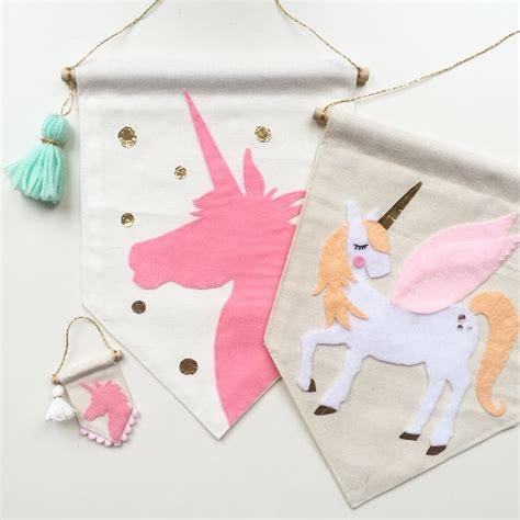 unicorn bedroom decor best 25 unicorn decor ideas on diy unicorn