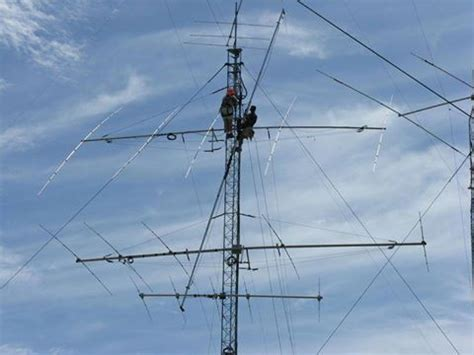 Ham Radio Giveaway - 17 best images about cb ham antennas on pinterest radios quad and ham radio