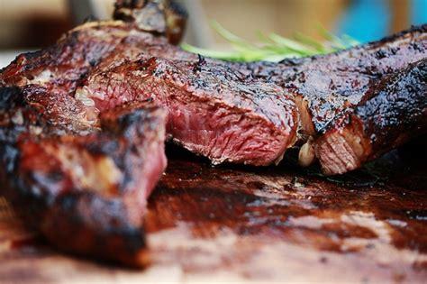 carne come cucinarla carne archives blitz quotidiano