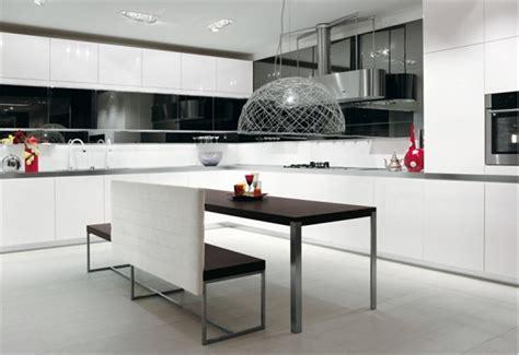 kitchen appliance layout design kitchen appliance layout afreakatheart