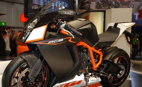 suzuki shogun 125 review motor cycle modifikasi suzuki shogun sp 125 motorcycle