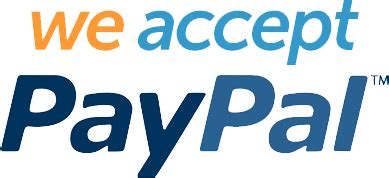 Search That Accepts Paypal Cold Flu Buster Packets 20 Qty Eniva