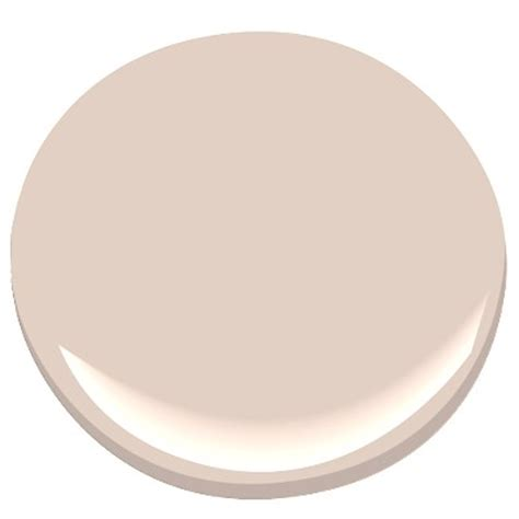 light mocha 2096 60 paint benjamin light mocha paint color details