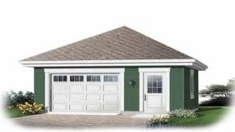 1 car garage plans one car garage kits one car garage plans quality house plans mexzhouse com