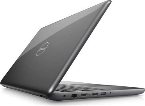 Dell 15 5565 Amd Fx 9800p 8gb 1tb R7 W10 15 6 1 dell inspiron 5565 touch fx 9800p 16gb 1tb radeon r8
