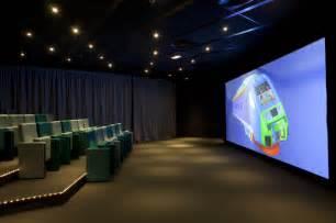 immersive simulation room leader healthcare alstom transport immersive 3d room immersion