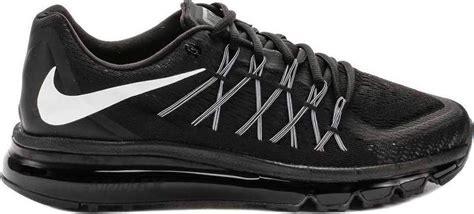 Sku 698902 Nike Airmax 2015 nike air max 2015 698902 001 skroutz gr
