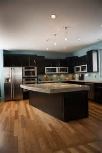 Cool Kitchen Ideas by Creative Cabinetry Cool Kitchen Ideas Lonny