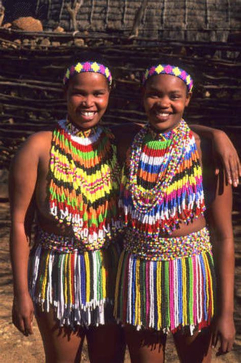 zulu by alec watkins and logan hunt thinglink