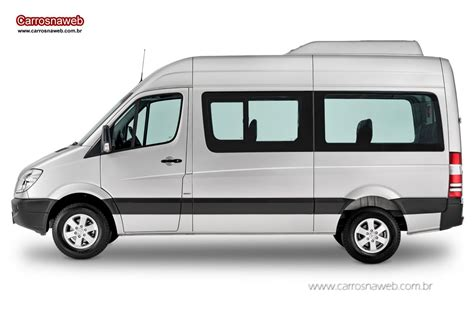 who is the owner of mercedes benzpany mercedes sprinter diesel owner reviews autos post