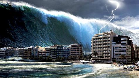imagenes desastres naturales para niños los 10 desastres naturales m 225 s devastadores del mundo
