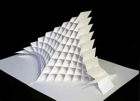 amazing paper pop up card templates six pop up sculptures dahmen