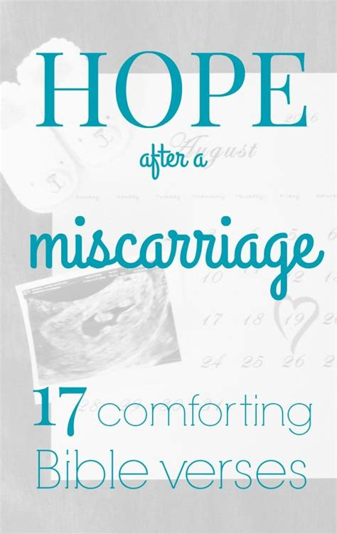 comforting bible verses hope after a miscarriage 17 comforting bible verses dr