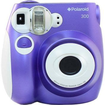 polaroid pic 300p instant analog polaroid pic 300p instant analog from things