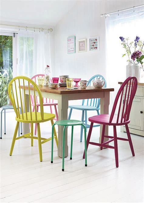 Dunelm Mill Dining Chairs Virtually Design A Room Dunelm Mills Dining Tables Chairs Dunelm Mills Homewares Dining Room