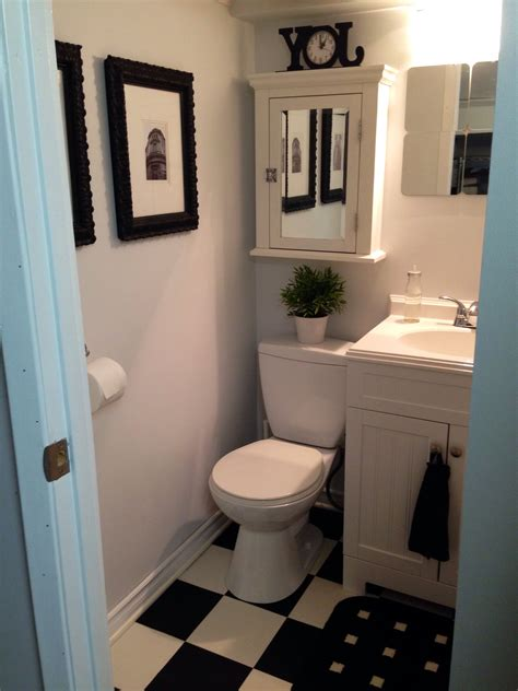 small bathroom ideas pinterest pinterest bathroom decorating ideas search pinterest