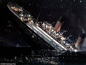 the loss of the s s titanic its story and its lessons books a titanic family feud the and child disowned by in