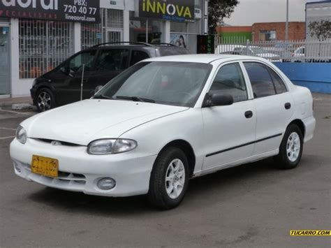 on board diagnostic system 1999 hyundai accent regenerative braking service manual how to hotwire 1998 hyundai accent 1998 hyundai accent pictures 1500cc