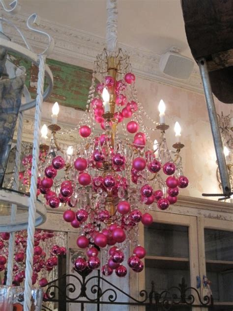 met chandelier christmas tree ornament 107 best chandelier images on deco decor and diy
