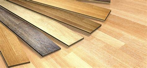 Wide Board Laminate Flooring   Flooring Design Ideas