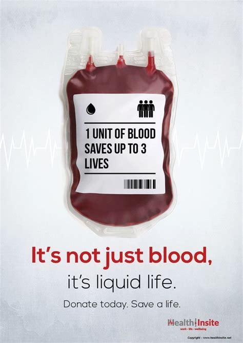 Blood 500ml Blood Darah Palsu happy im happy and health on
