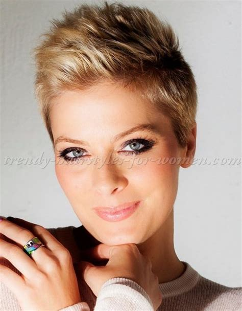 how to spike pixie cut 15 must see short spiky hairstyles pins short pixie