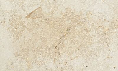 fensterbänke preisliste holz possling preisliste innenfensterb 228 nke marmor