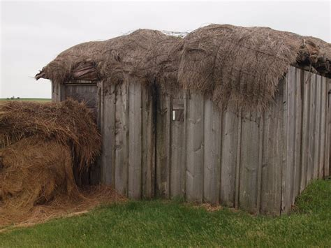 de smet laura ingalls wilder homestead laura ingalls wilder homestead desmet south dakota