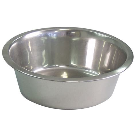 stainless steel bowls plain stainless steel bowl kramar stainless steel bowls feeding kramar plain