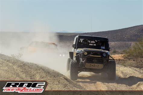 Cing Jeep Race A Jeep Wrangler Jeepspeed Is Affordable Road