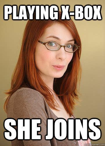 Awesome Girlfriend Meme - best nerd memes image memes at relatably com