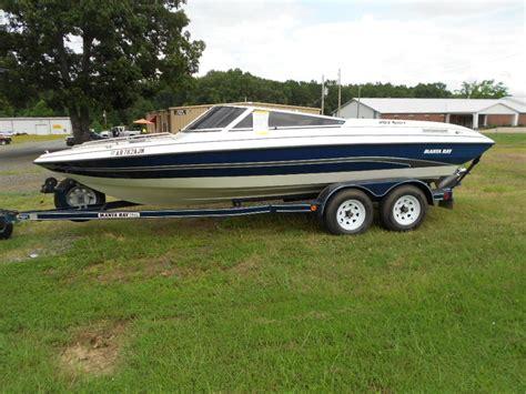 manta ray boat manta ray 203 sport boat for sale from usa