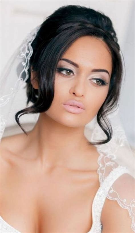 Wedding Updos Without Veil by Wedding Hairstyles With Veil