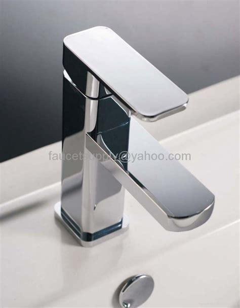 Designer Bathroom lasiter blog basin mixer
