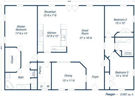 floor plans for building a home house plan pole barn house floor plans pole barns plans