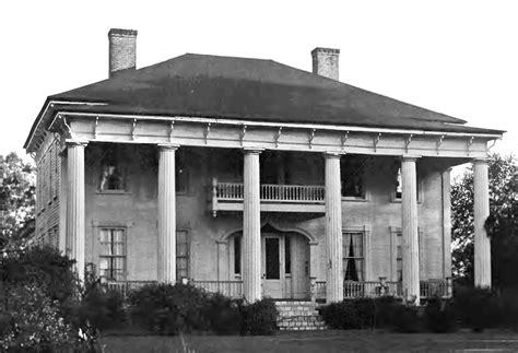 eudora plantation quitman georgia antebellum brooks county ga genealogy wills estates annual returns