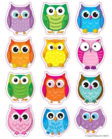sticker printing template 25 best ideas about stickers on cat stickers