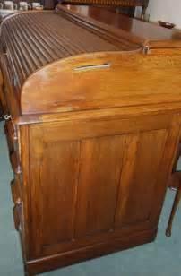 roll top desk repair 1930s rolltop desk antiques atlas