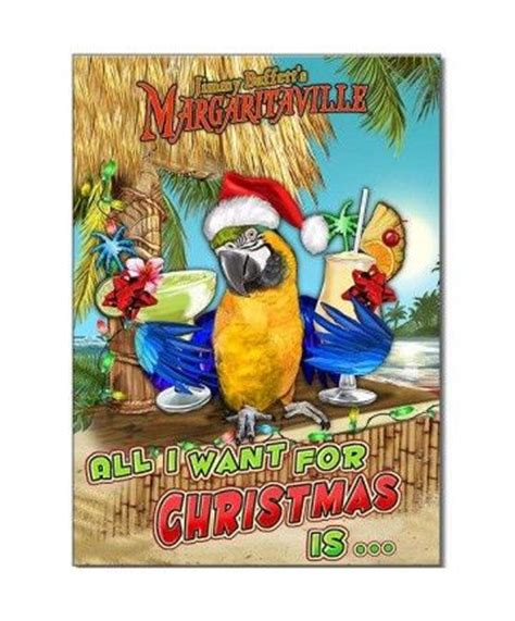 Margaritaville Gift Card - pin by sarah marino on margaritaville parrothead pinterest