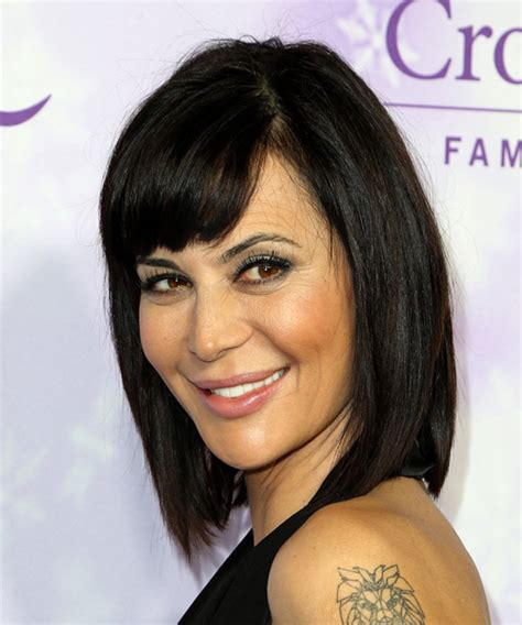 catherine bell good witch hair styles the good witch hair styles catherine bell hairstyles in 2018