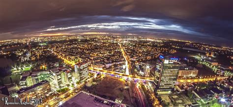 What is there to do this weekend in Bucharest?   Business