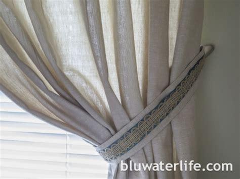lenda curtains ikea ikea lenda curtains bluwaterlife