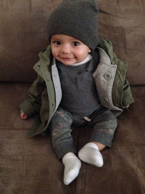 toddler infant baby boy stylish trendy baby boy clothes collection 7 fashion trend